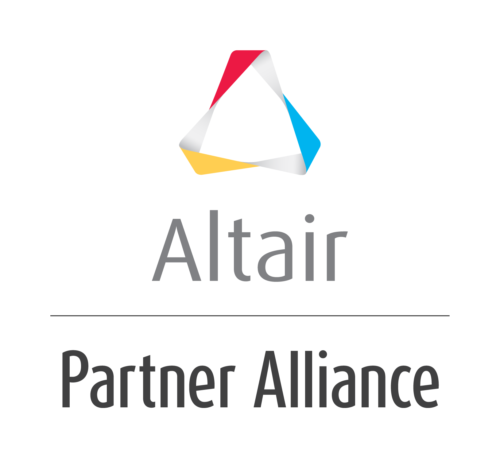 About Altair Partner Alliance